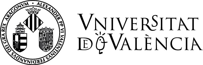 genetics and genomics of industrial yeasts universitat