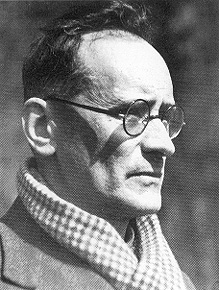 Anton Webern (1883-1945) 1940