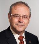 José M. Peiró