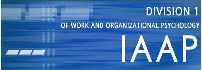 IAAP Div. 1