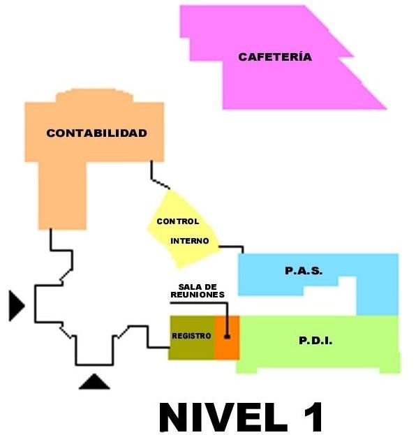 Plànol de ubicació